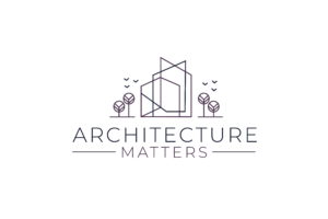 Architecture Matters_Final_16052019-03