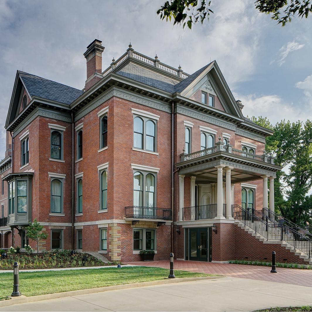 Community Architecture Spotlight: Illinois